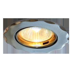 Светильник галоген Росток ELP147